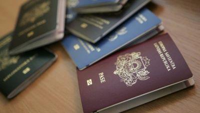 Čebotarenoka: Automātiska pilsonības piešķiršana bērniem nav integrācija