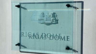 Lapiņš: Rīgas kapitālsabiedrībām uzdots sakārtot savu darbību