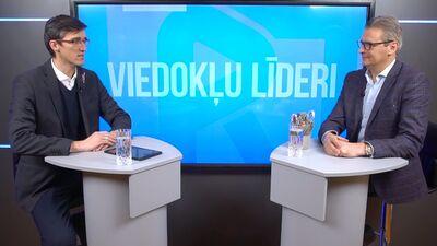16.12.2020 TOP Latgale