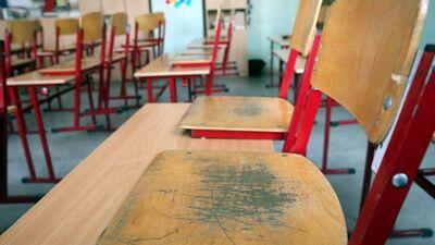 Skolu slēgšana ir neizbēgama lieta, norāda Krastiņš