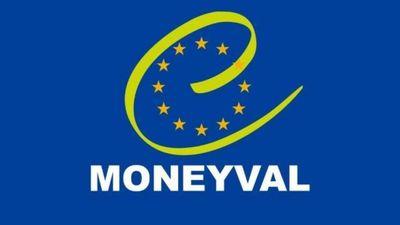 """Uzziņai: Kas ir """"Moneyval""""?"""