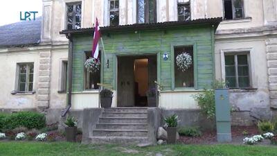 16.07.2020 5 novadi Latvijā