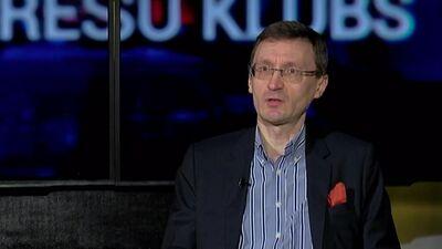 Cik Latvijas uzņēmēju ir ieviesuši attālinātā darba režīmu?