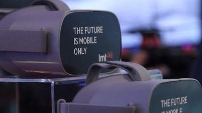 Noskaties: Kas ir 5G un kur to varēsim izmantot?