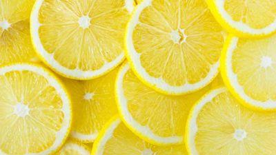 Citrons - C vitamīna karalis?