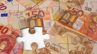 Dābols: Mikrouzņēmumu nodoklis nav izdevīgs. Jāievieš jauns nodokļu režīms mazajiem uzņēmējiem