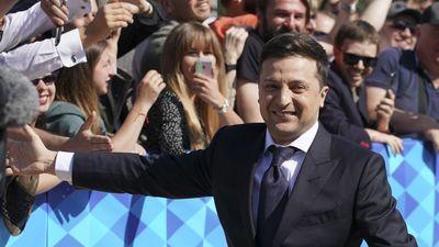 Semjonovs: Atgūt Krimu bez kara pieteikuma Krievijai ir nereāli