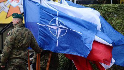 Viedoklis: NATO paplašināšanās ir lielākais drauds Krievijas drošībai