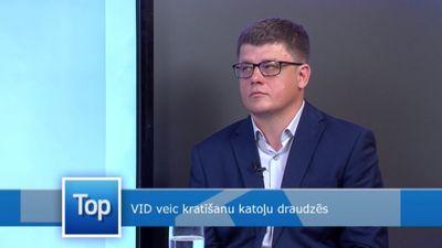 14.06.2019 TOP Latgale