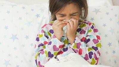 Kāda ir bērnu saslimstība ar Covid-19 Latvijā? Cik smaga ir viņu slimības gaita?