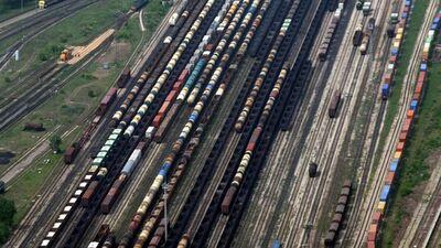 Kas pietrūkst, lai celtu eksporta apjomus?