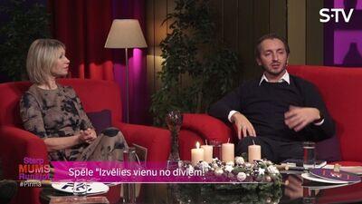 Vai Latvijā atstāt bāros nepieskatītas glāzes ir droši?