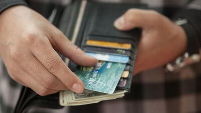 """Eiropā top jauna maksājumu platforma, kas būs konkurents """"Visa"""" un """"Mastercard"""""""