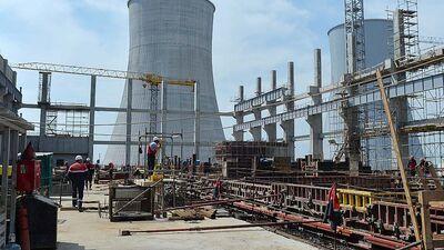 Vai Baltkrievijas AES elektroenerģija ir pārbaudījums Latvijas un Lietuvas attiecībām?