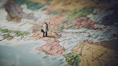 Viedoklis: Jāsadarbojas ar Skandināviju un jāļauj viņiem ceļot uz Baltijas valstīm