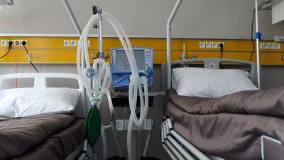 Kvalitatīvs un drošs pakalpojums pacientiem. Veselības ministre par slimnīcu reformas nozīmi