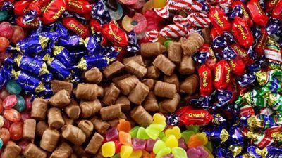 Danilāns: Gribi taukainas aknas, ēd daudz saldumu!