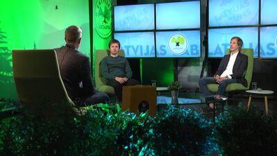 20.11.2020 Latvijas labums 2. daļa