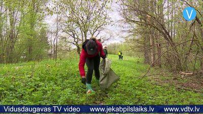 18.05.2020 Jēkabpils laiks