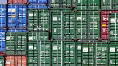 Siliņa: Eksportējošie uzņēmumi ir valsts ekonomikas asinsrite