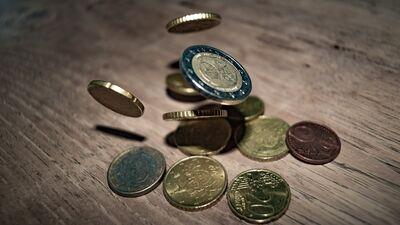 Dzanuškāns: Ar banku un finanšu sektora regulējumiem esam iebraukuši otrā grāvī
