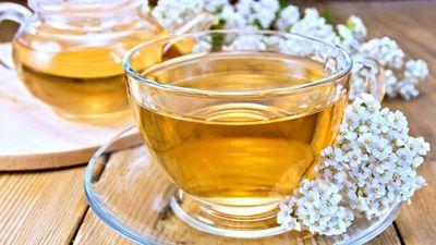 Kuru tēju vislabāk dzert cīņā pret vīrusiem?