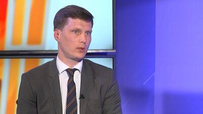 Nemiro: Krīze ir parādījusi, ka liela daļa ierēdņu nav vajadzīgi