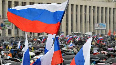 Sprūds: Krievija nekad nav mācējusi veidot attiecības ar mazām valstīm
