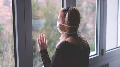 Čakša: Depresijas un pašnāvību risks pēc krīzes būs liels