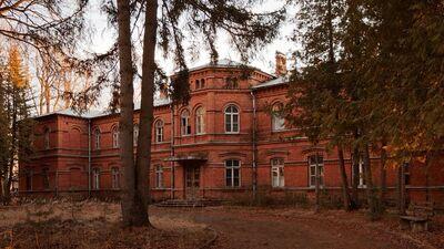 Daugavpils dome lems par vēsturiskās Mežciema sanatorijas iegādi