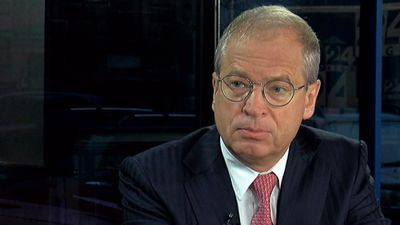 Ameriks aicina prezidentu atlaist Saeimu