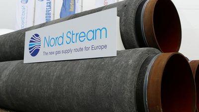 """Uzziņa: Kas ir """"Nord Stream 2"""" un kāpēc tas ir tik aktuāls?"""