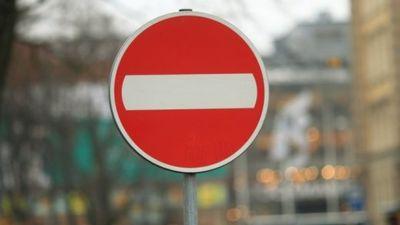 Kanādas premjera vizītes laikā tiks ierobežota satiksme Rīgā