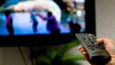 Tele2: Pieprasījums pēc TV pieslēguma palielinājies par 60%