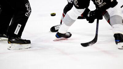 Vai PČ hokejā Rīgā varētu notikt ar skatītājiem? Atbild eksperts