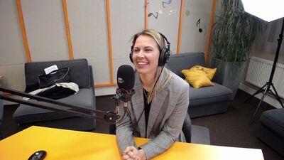 """Anete Jēkabsone-Žogota: """"Esmu sapratusi lielākās Latvijas basketbola kļūdas!"""""""