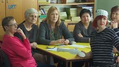 Rēzeknē aizvadīts starptautiskais pedagogu forums