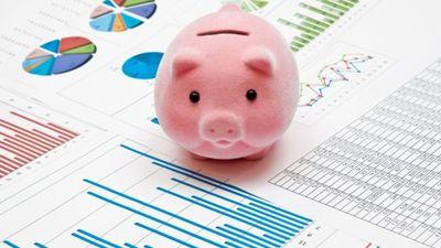 Kādi iemesli kavē investīciju pieplūdumu Latvijai?