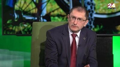 Kad Latvijā tiks pieņemts regulējums elektrisko skrejriteņu lietošanai?