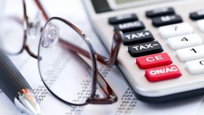 Nemiro: Šogad nodokļu sistēmā radikālas pārmaiņas nebūs