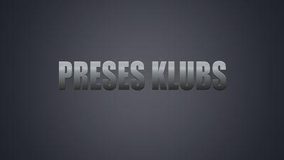 30.10.2020 Preses klubs 3. daļa