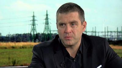 Rajevskis pārliecināts, ka valdība pieņems OIK atcelšanas plānu