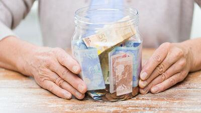 Vai pensiju sistēma ir godīga? Atbild Ramona Petraviča