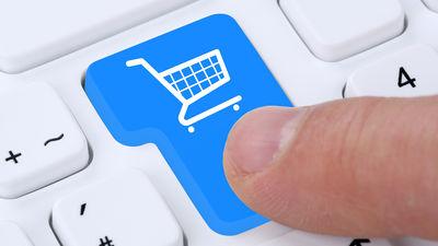 Kādos gadījumos VID var pieprasīt paskaidrojumus par internetā pārdoto?