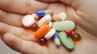 Valdība meklē risinājumus zāļu cenu samazināšanai