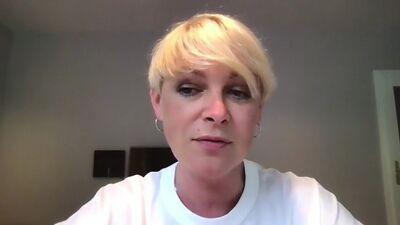Eva Juhņēviča: Šī kampaņa ir vairāk kā emocionāls uzsaukums