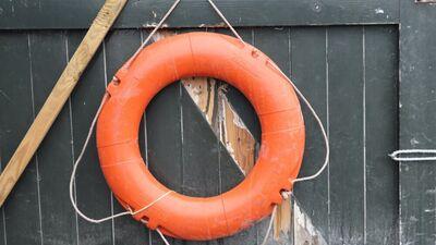 Mārtiņš Šics pārmet pašvaldībām par nepietiekamu drošības pasākumu nodrošinājumu peldvietās