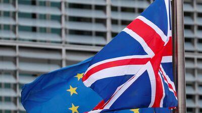 Islandes ārlietu ministrs: Breksitam būs lielākas sekas nekā Eiropa apzinās