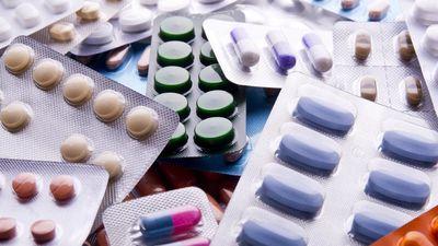 Viedoklis: Cilvēkiem būtu jāļauj nopirkt zāles pa daļām