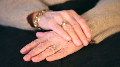 Seniori Ozolnieku novadā steidz precēties - kāpēc tā?